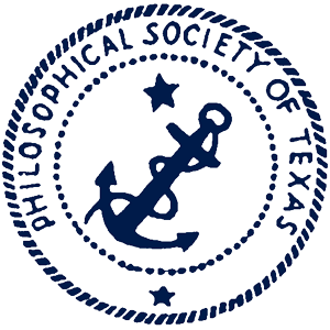 Philosophical Society of Texas